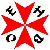 EHBO Arnhem